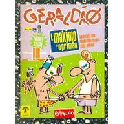 -etc-geraldao-circo-15