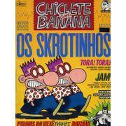 -etc-chiclete-com-banana-21