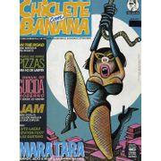 -etc-chiclete-com-banana-22