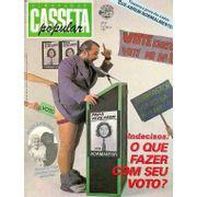 -etc-casseta-popular-14