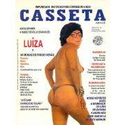 -etc-casseta-popular-18