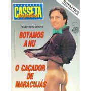 -etc-casseta-popular-21