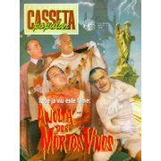 -etc-casseta-popular-33