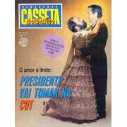 -etc-casseta-popular-35