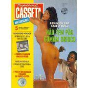-etc-casseta-popular-41