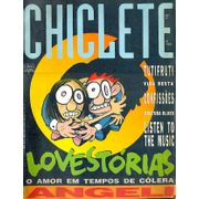 -etc-chiclete-Lovestorias-1