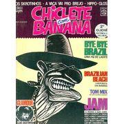 -etc-chiclete-com-banana-historica-17