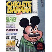 -etc-chiclete-com-banana-historica-26