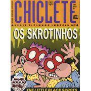 -etc-chiclete-tipinhos-inuteis-07