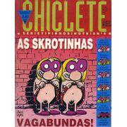 -etc-chiclete-tipinhos-inuteis-09