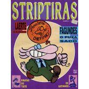 -etc-striptiras-circo-sampa-01
