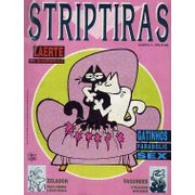 -etc-striptiras-circo-sampa-02