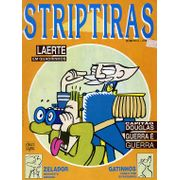 -etc-striptiras-circo-sampa-04