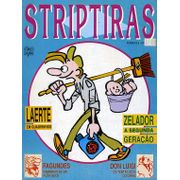 -etc-striptiras-circo-sampa-05