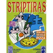-etc-striptiras-circo-sampa-06