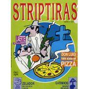 -etc-striptiras-circo-sampa-06
