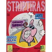 -etc-striptiras-circo-sampa-07