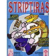 -etc-striptiras-circo-sampa-08