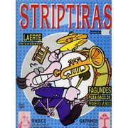 -etc-striptiras-circo-sampa-08