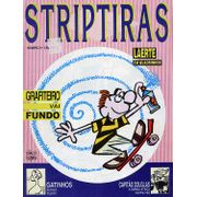 -etc-striptiras-circo-sampa-09