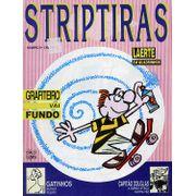 -etc-striptiras-circo-sampa-09