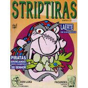 -etc-striptiras-circo-sampa-10