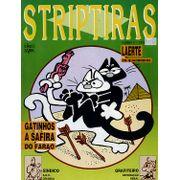 -etc-striptiras-circo-sampa-11