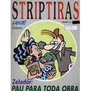 -etc-striptiras-circo-sampa-13