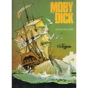-etc-moby-dick