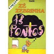 -etc-ze-zebrinha
