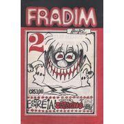 -etc-fradim-02