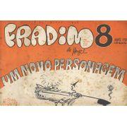 -etc-fradim-08