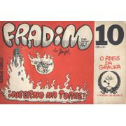 -etc-fradim-10
