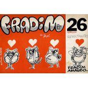 -etc-fradim-26