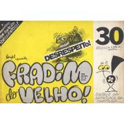 -etc-fradim-30