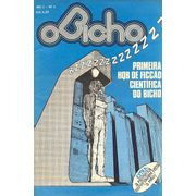 -etc-bicho-06
