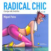 -etc-radical-chic-corpo-delito