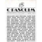 -etc-pasquim-antologia-volume-1