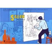 -etc-salon