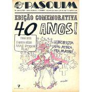 -etc-pasquim-edicao-comemorativa-40-anos