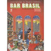 -etc-bar-brasil