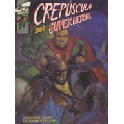 -etc-crep-super-heroi-01