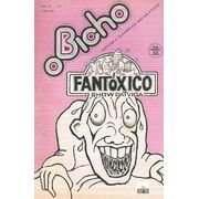 -etc-bicho-07