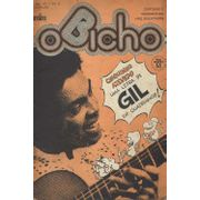 -etc-bicho-08