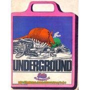-etc-almanaque-grilo-underground