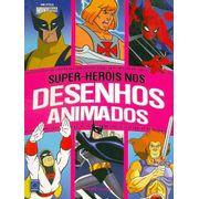 -etc-super-herois-desenhos-animados