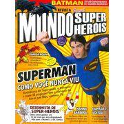 -etc-mundo-super-herois-01