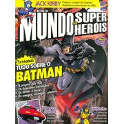-etc-mundo-super-herois-03