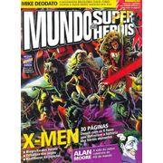 -etc-mundo-super-herois-04