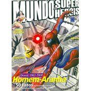 -etc-mundo-super-herois-09